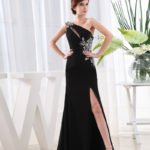 Picking the Party Perfect Prom Dress