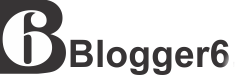 Blogger6.Com
