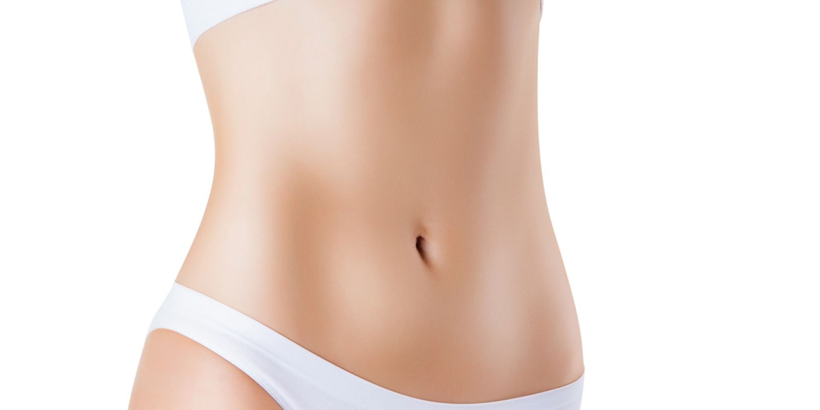 All About Tummy Tuck