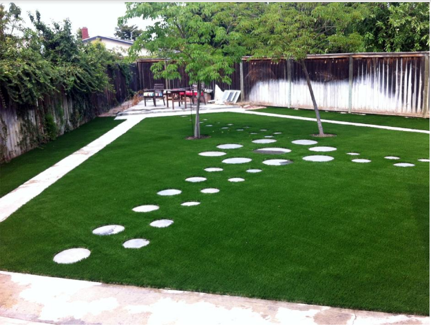 Invest In Artificial Turf Today And Reap These 5 Unbelievable Benefits