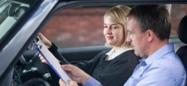 Tips for learning to drive and finding your perfect instructor