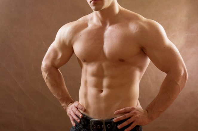 3 Clenbuterol Side Effects You Must Know
