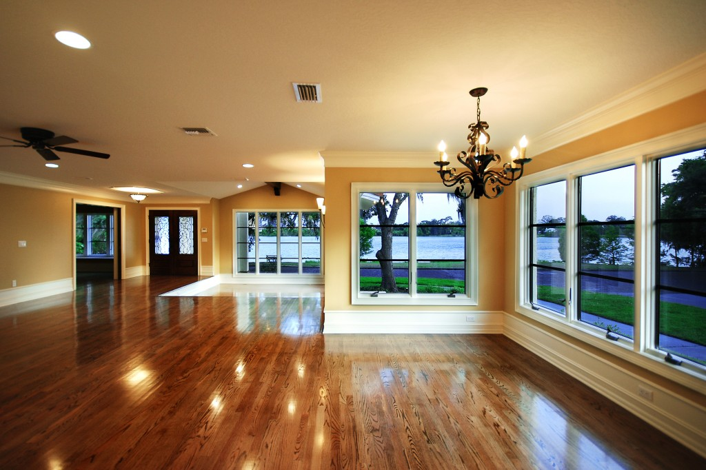 Pertinent And Genuine Tips To Renovate Your Sweet Home