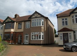 The Need For Estate Agents In Romford