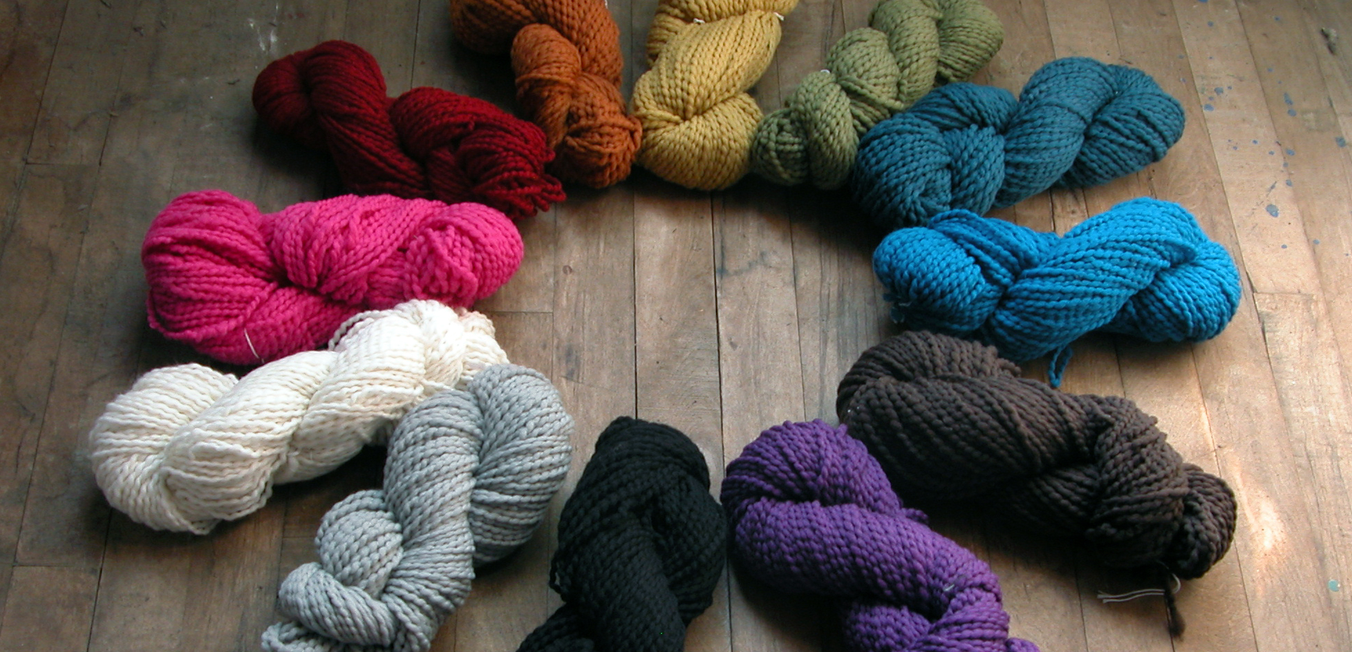 Everything You Need To Know About the Quality Yarn