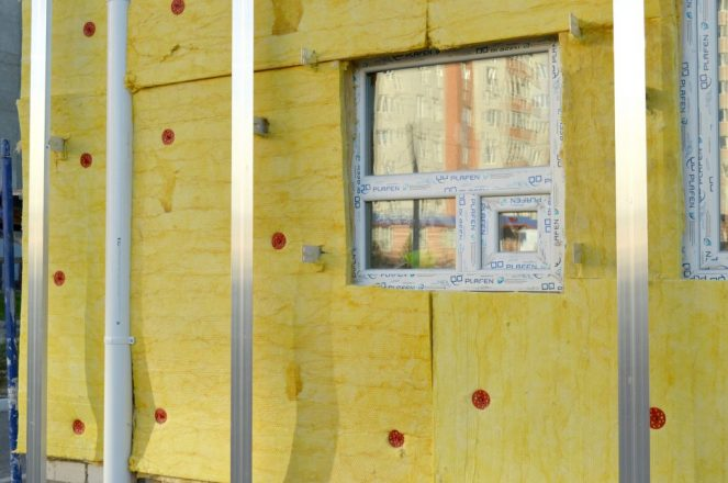 Important Things to Know Before Insulating Your Home