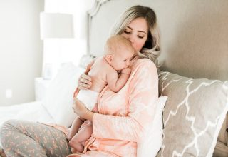 Is Breast Feeding Is Possible After Surgery?