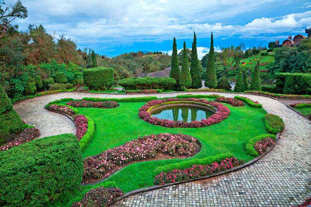 Landscape Architecture Pictures how to find the best landscape architects