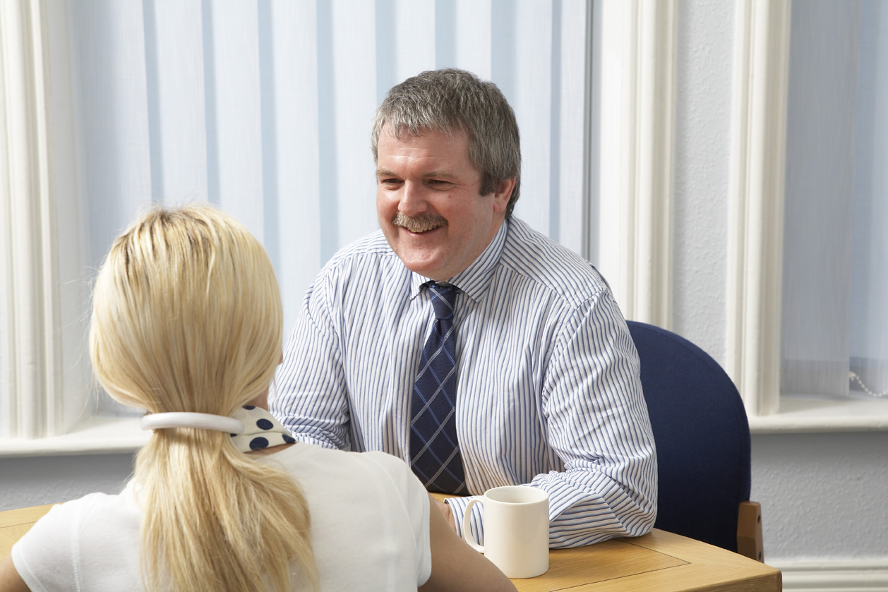 10 Reasons Why You Should Seek Out Lawyers Who Specialise In Injury Claim