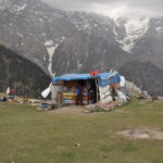 Reasons Why One Should Visit Mcleodganj At Least Once In Life