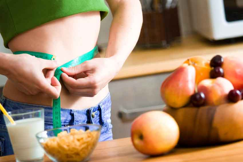 The Importance Of Ordering Phentermine From Trusted Online Sources
