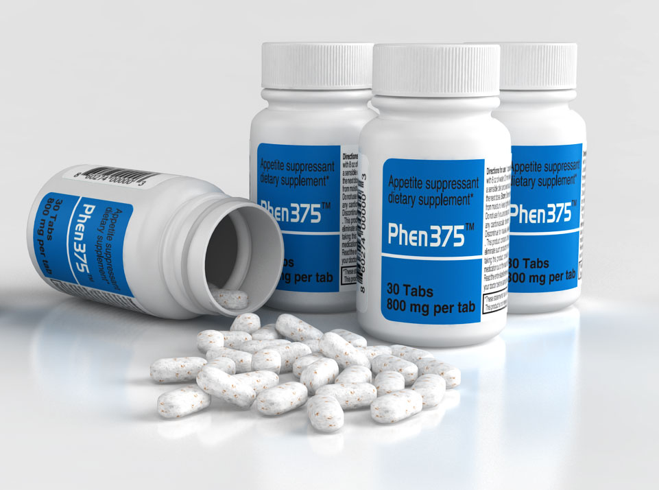 Guidelines To Use Phentermine For Effective Results