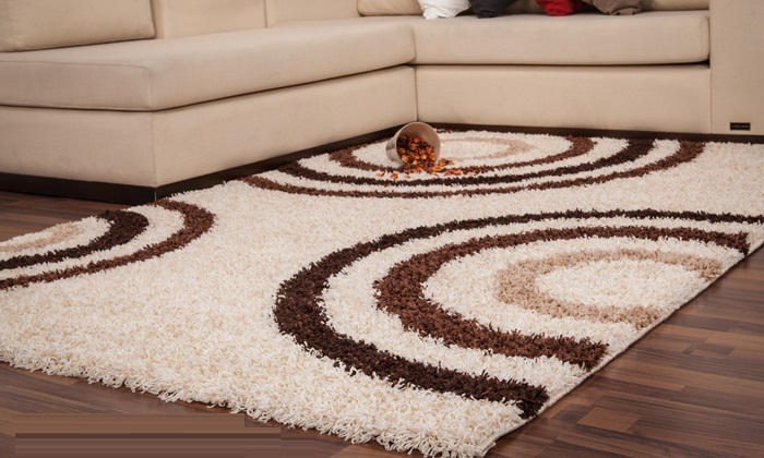 Tips For Choosing Rugs And Carpets That Suits For Your Home