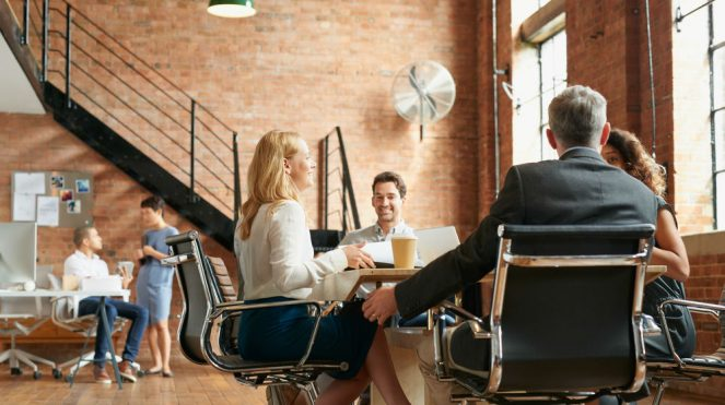 How To Save Money On Your Next Office Rental