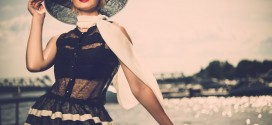 Vintage Clothes Are More Than Outdated Clothes