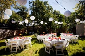 Table-and-Chair-Rentals-For-Backyard-Party-in-Santa-Clarita