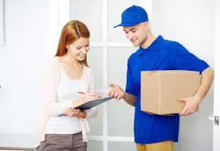 Features Of A Reliable Parcel Delivery Service