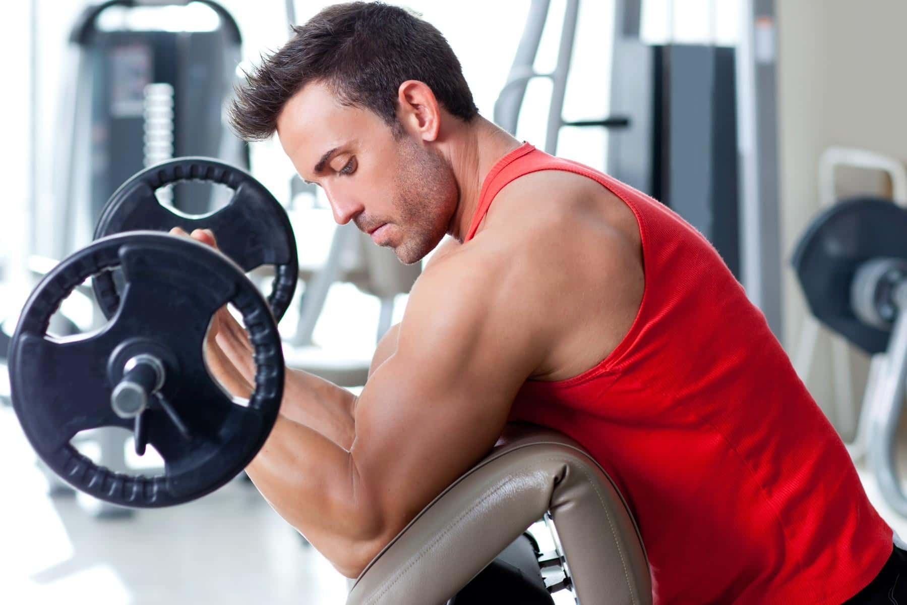Dianabol- The Perfect Steroid For Bodybuilders