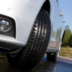 Five Facts about Car Tyres all Drivers Should Know