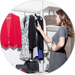 Tips for Effectively Selling Old and Unwanted Clothes Online