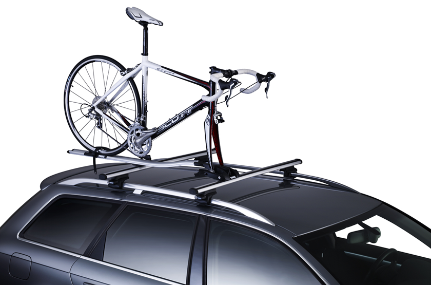 Things That You Should consider When You Buy Bike Carriers