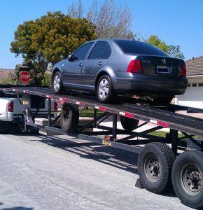 car-shipping-690012_960_720
