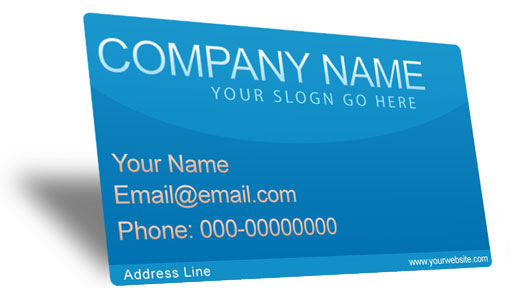 Importance Of Membership Card Printing
