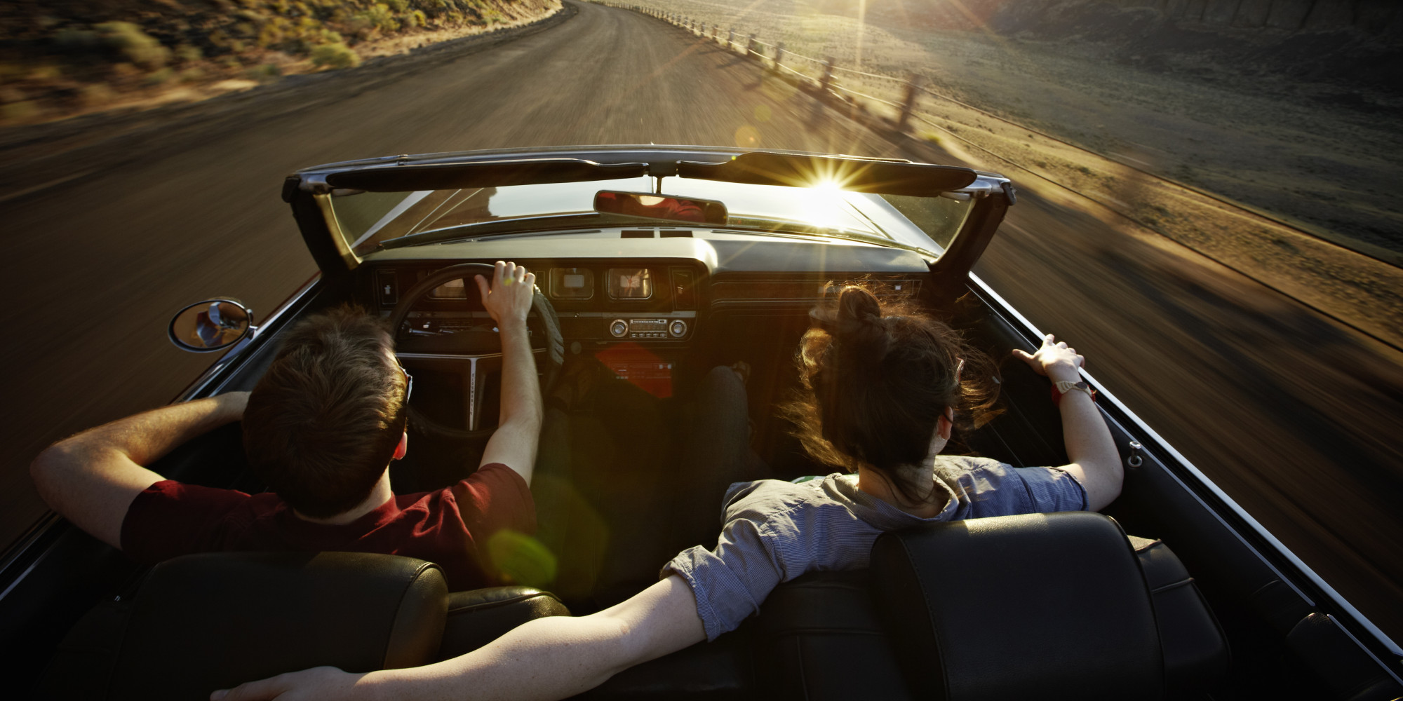How To Acquire The Best Driving Lesson Deals