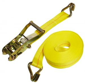 cargo-strap-wire-hook