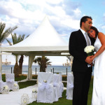 The Advantages of Getting Marriage in Abroad