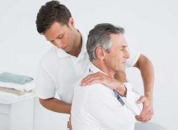 When You Should See A Surgeon For Back Pain?