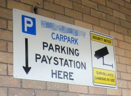 Specialists In Designs Delivering High Quality Custom Made Signs