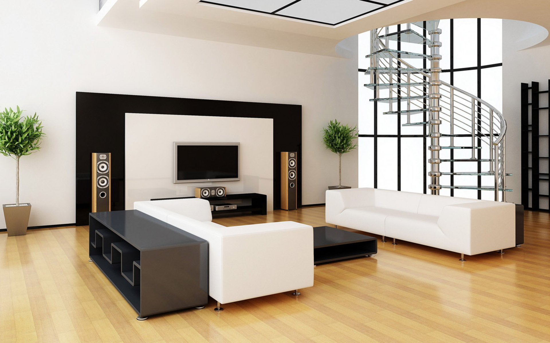 Some Effective Tips For Redecorating Your Living Room