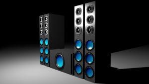 electronics-1597389_960_720