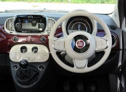 How About The Fiat 500 Replacement Car Keys In Tottenham?
