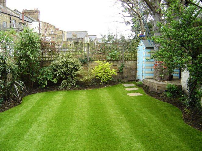 Best Grass Mats For The Home And Garden