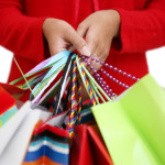 Holiday Shopping on a Time Limit