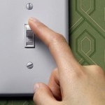 Why You Should Look At Switching Your Electricity Provider
