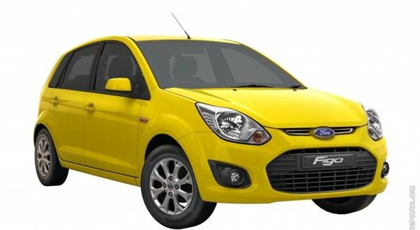 Affordable Diesel Cars In India – Choosing The Best Deal