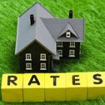 Adjustable Or Fixed – Which Mortgage Rates Are The Best Fit For You