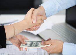 The Main Reason Why You Need A Very Quick Payday loan
