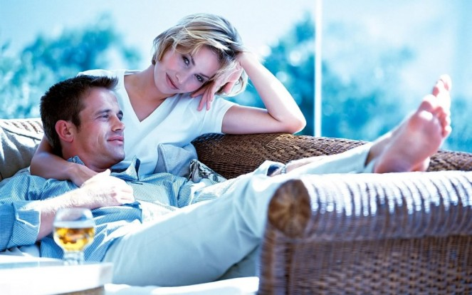 Why Is It Preferable To Hire Mature Escorts From Reputable Agencies?