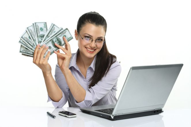 Precisely How A Cash Payday Loan Will Help You With Your Plight