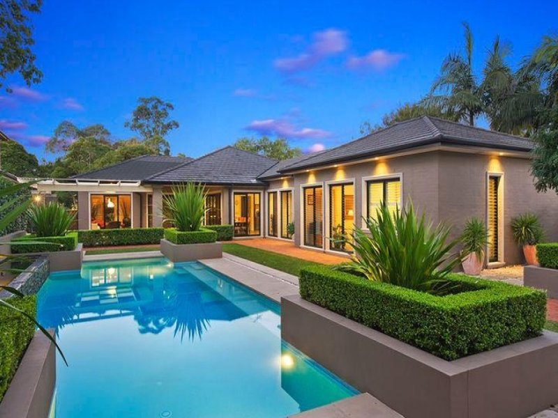 Some Useful Tips For  Pool Landscaping