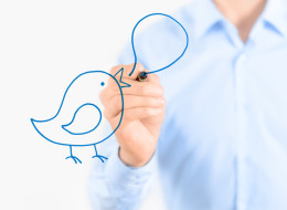 Tips for Easy Company Recruiting Through Twitter