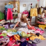What to do With Your Clothes Once You Are Done with Them