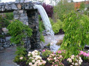 sensory-gardens