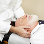 What Are The Treatments For Whiplash?