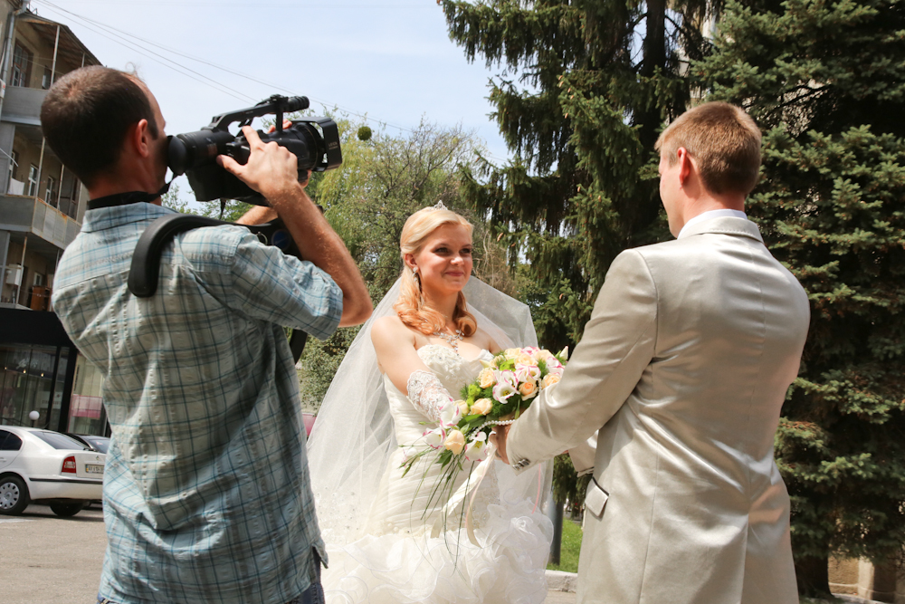 How Would You Hire The Best Videographer For Your Event In Perth?