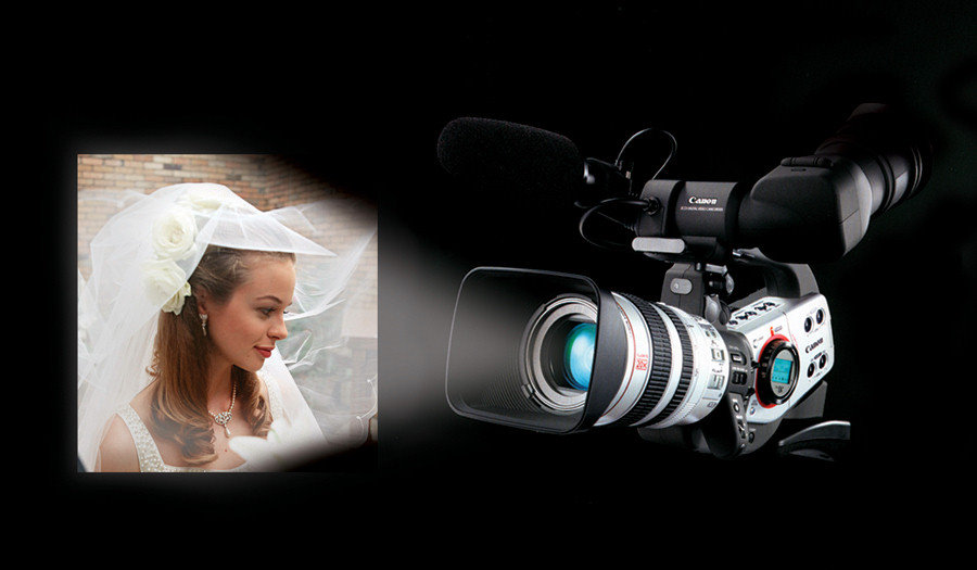 How To Find Best Wedding Videography In Kent